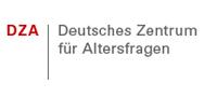 logo_dza