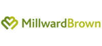 logo_millwardbrown