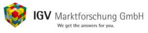 igv-marktforschung