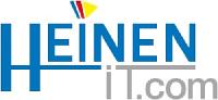 logo_heinen